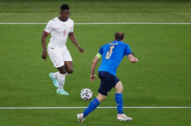 Tip bóng đá hôm nay PRO VIP TIP Thụy Sỹ vs Thổ Nhĩ Kỳ