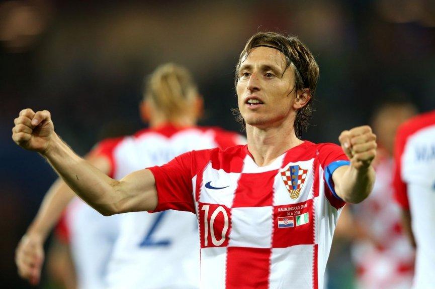 Tip bóng đá chất lượng cao,  Croatia vs Scotland,  Cộng Hòa Séc vs Anh,  Mua tip bóng đá hôm nay - Tip bóng đá uy tín nhất
