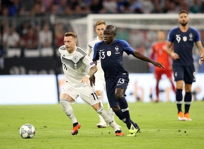 Tip bóng đá vip, Hungary vs Pháp, Mua tip bóng đá hôm nay, Tỉ lệ kèo nhà cái, Chuyên gia dự đoán