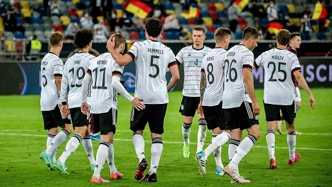 Anh vs Đức, nhận định bóng đá hôm nay, tip bóng đá chất lượng cao, PRO VIP TIP, soi kèo Anh vs Đức, mua tip bóng đá hôm nay