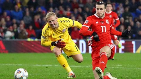tip bóng đá chất lượng cao, tip bóng đá uy tín nhất, tip bóng đá hôm nay, mua tip euro