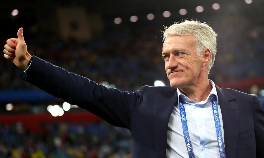 Tip bóng đá hôm nay: Pháp vs Đức ngày 16/6