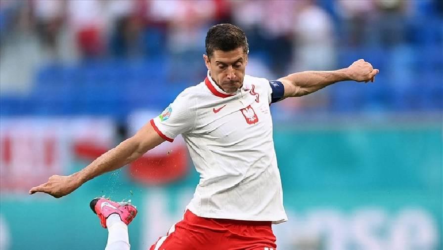 mua tip bóng đá hôm nay Tây Ban Nha vs Ba Lan tip bóng đá vip