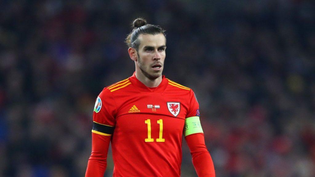 Tip bóng đá hôm nay, Xứ Wales vs Thụy Sĩ