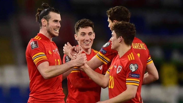 Tip bóng đá hôm nay PRO VIP TIP Ý vs Xứ Wales