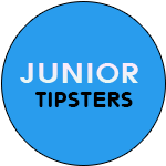 Junior Tipsters