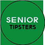 Senior Tipster