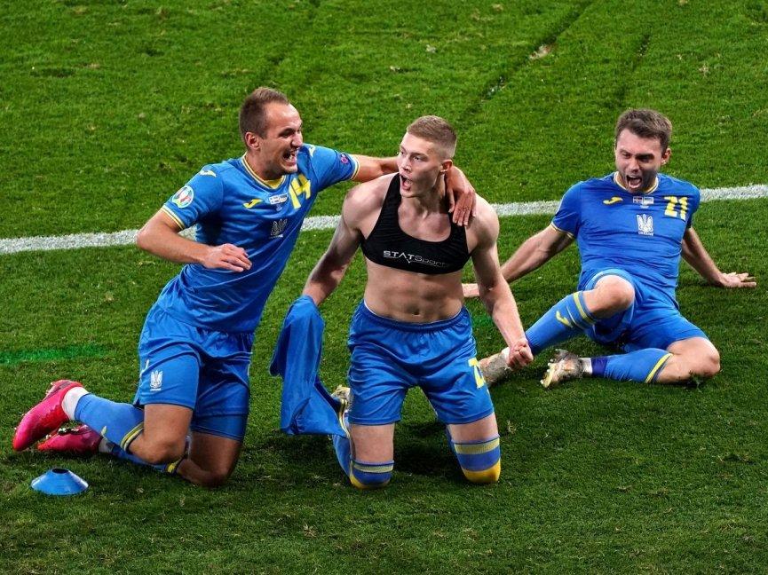 Ukraine vs Anh, Tip bóng đá chất lượng cao, tip 100% WIN, nhận định bóng đá hôm nay, tip voi vip Euro, tip chất lượng cao PRO VIP TIP, soi kèo nhà cái