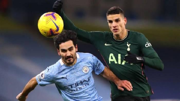 Soi kèo Burnley vs Tottenham, 01h45 ngày 28/10: Đội khách sa sút