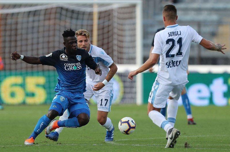 Soi kèo Lazio vs Fiorentina, 01h45 ngày 28/10: Lợi thế sân nhà